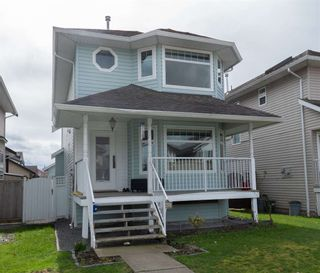 Photo 19: 34622 7TH Avenue in Abbotsford: Poplar House for sale : MLS®# R2556674
