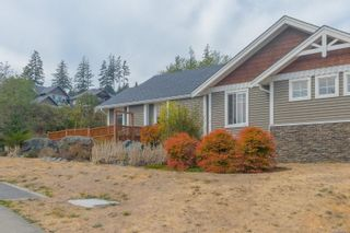 Photo 2: 102 2260 N Maple Ave in Sooke: Sk Broomhill House for sale : MLS®# 885016