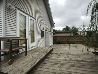 Photo 32: 59 New Brighton Link SE in Calgary: New Brighton Detached for sale : MLS®# A1086384