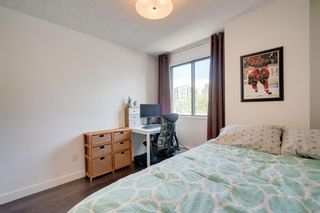 Photo 20: 404 523 15 Avenue SW in Calgary: Beltline Apartment for sale : MLS®# A1115827