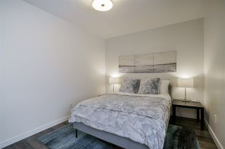 Photo 13: 308 505 NINTH STREET in New Westminster: Uptown NW Condo for sale : MLS®# R2557005