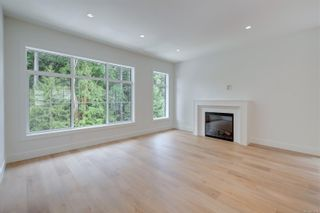 Photo 2: 2987 Irwin Rd in Langford: La Westhills House for sale : MLS®# 878714