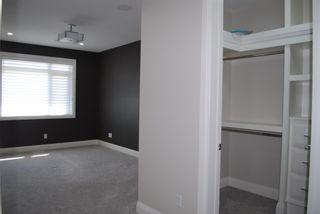 Photo 25: 3629 WESTCLIFF Way in Edmonton: Zone 56 House for sale : MLS®# E4248253