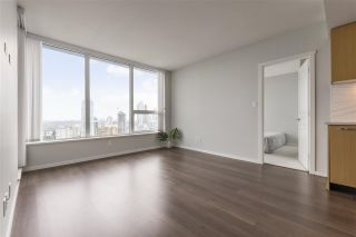 """Photo 12: 3502 5883 BARKER Avenue in Burnaby: Metrotown Condo for sale in """"ALDYNNE ON PARK"""" (Burnaby South)  : MLS®# R2507437"""