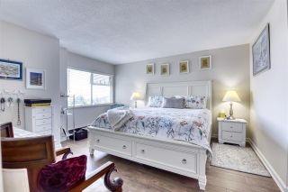 """Photo 22: 515 1442 FOSTER Street: White Rock Condo for sale in """"Whiterock Square III"""" (South Surrey White Rock)  : MLS®# R2495984"""