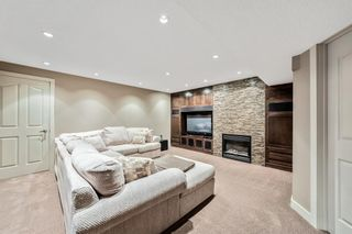 Photo 22: 101 Royal Oak Crescent NW in Calgary: Royal Oak Detached for sale : MLS®# A1145090
