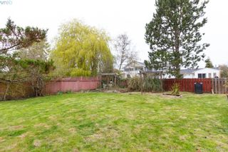 Photo 12: 1940 Carrick St in VICTORIA: SE Camosun House for sale (Saanich East)  : MLS®# 784685