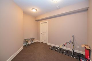 Photo 45: 624 Birdie Lake Court, in Vernon: House for sale : MLS®# 10241602