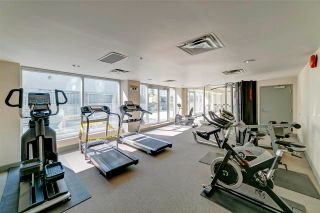 """Photo 26: 616 6028 WILLINGDON Avenue in Burnaby: Metrotown Condo for sale in """"Residences at the Crystal"""" (Burnaby South)  : MLS®# R2614974"""