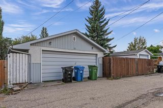 Photo 26: 20 Atlanta Crescent SE in Calgary: Acadia Detached for sale : MLS®# A1154432