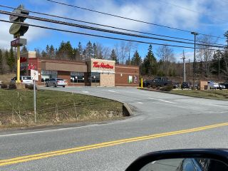 Photo 14: Lot 3 Porters Lake Station Road in Porters Lake: 31-Lawrencetown, Lake Echo, Porters Lake Vacant Land for sale (Halifax-Dartmouth)  : MLS®# 202107260