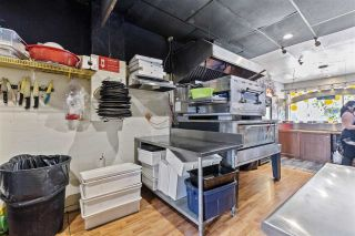 Photo 15: 9878 CONFIDENTIAL in Vancouver: Grandview Woodland Business for sale (Vancouver East)  : MLS®# C8038283