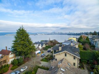 Photo 4: 3670 CAMERON Avenue in Vancouver: Kitsilano House for sale (Vancouver West)  : MLS®# R2565530