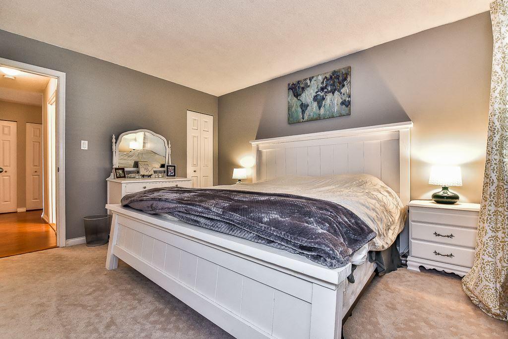 "Photo 12: Photos: 110 1354 WINTER Street: White Rock Condo for sale in ""Winter Estates"" (South Surrey White Rock)  : MLS®# R2171456"