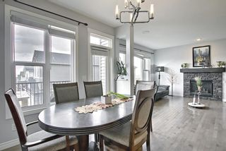 Photo 8: 143 Nolanhurst Rise NW in Calgary: Nolan Hill Detached for sale : MLS®# A1110473