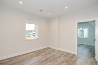 Photo 21: 2238 E 35TH Avenue in Vancouver: Victoria VE 1/2 Duplex for sale (Vancouver East)  : MLS®# R2498954