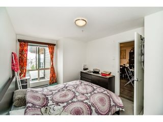 "Photo 18: 518 500 ROYAL Avenue in New Westminster: Downtown NW Condo for sale in ""DOMINION"" : MLS®# R2105408"