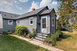 Photo 4:  in Edmonton: Zone 02 House for sale : MLS®# E4255395