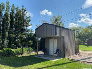 Photo 40: 560 4th Avenue East in Unity: Residential for sale : MLS®# SK823640