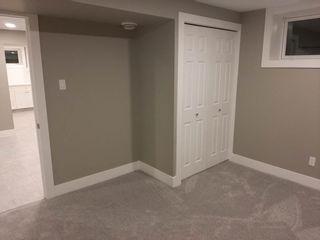 Photo 20: 7502 94 Avenue in Edmonton: Zone 18 House for sale : MLS®# E4237533