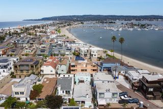 Photo 3: Property for sale: 834 Jamaica Court in San Diego