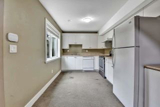 Photo 24: 7866 164A Street in Surrey: Fleetwood Tynehead House for sale : MLS®# R2608460