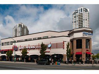 Photo 13: # 35 7179 18TH AV in Burnaby: Edmonds BE Condo for sale (Burnaby East)  : MLS®# V1066805