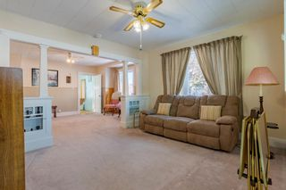 Photo 3: 1137 Hammond Avenue: Crossfield Detached for sale : MLS®# A1052358