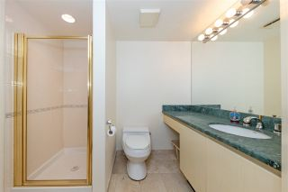 """Photo 16: 401 2108 W 38TH Avenue in Vancouver: Kerrisdale Condo for sale in """"the Wilshire"""" (Vancouver West)  : MLS®# R2510229"""