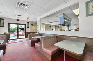 Photo 18: 90 W Gorge Rd in : SW Gorge Business for sale (Saanich West)  : MLS®# 879521