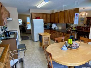 Photo 10: 102 Hill Avenue in Cut Knife: Residential for sale : MLS®# SK846469