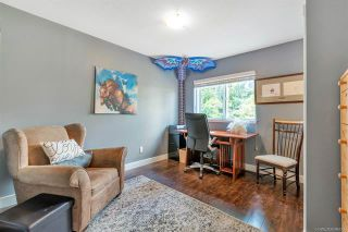 Photo 8: 15 5839 Panorama Drive in Surrey: Sullivan Station Townhouse for sale : MLS®# R2386944