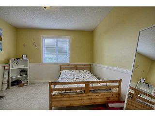 Photo 12: 33 COVEPARK Bay NE in CALGARY: Coventry Hills Residential Detached Single Family for sale (Calgary)  : MLS®# C3621141
