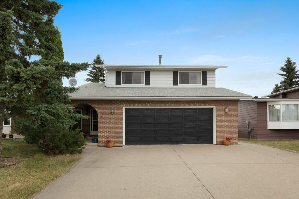 Main Photo: 17824 62C Avenue in Edmonton: Zone 20 House for sale : MLS®# E4253653