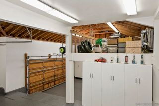 Photo 58: SAN DIEGO House for sale : 4 bedrooms : 4355 Hortensia St
