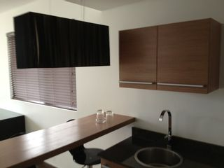 Photo 12: Studio Apartment in Playa Blanca only 99,900!!