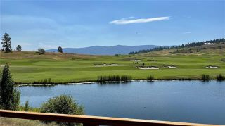 Photo 15: #16A 272 Chicopee Road, in Vernon: Recreational for sale : MLS®# 10236807