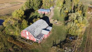 Photo 14: 51360 RGE RD 223: Rural Strathcona County House for sale : MLS®# E4266301