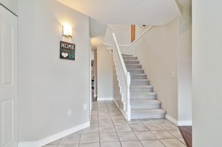 Photo 3: 26984 27B Avenue in Langley: Aldergrove Langley House for sale : MLS®# R2624154