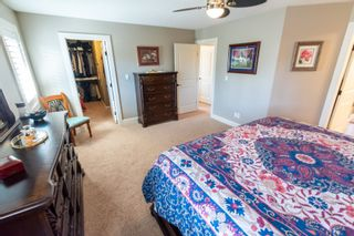 Photo 30: 45 LACOMBE Drive: St. Albert House for sale : MLS®# E4264894