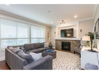 "Photo 13: 18256 67A Avenue in Surrey: Cloverdale BC House for sale in ""Northridge Estates"" (Cloverdale)  : MLS®# R2472123"
