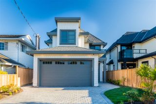 Photo 30: 3666 HUNT Street in Richmond: Steveston Village House for sale : MLS®# R2566299