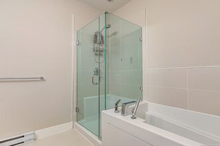 """Photo 29: 7 5132 CANADA Way in Burnaby: Burnaby Lake Townhouse for sale in """"SAVLIE ROW"""" (Burnaby South)  : MLS®# R2596994"""