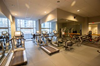 "Photo 36: 2101 1233 W CORDOVA Street in Vancouver: Coal Harbour Condo for sale in ""CARINA"" (Vancouver West)  : MLS®# R2523119"
