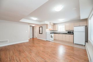"""Photo 22: 19472 71 Avenue in Surrey: Clayton House for sale in """"Clayton Heights"""" (Cloverdale)  : MLS®# R2593550"""