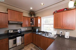 Photo 7: 459 Avery Crt in VICTORIA: La Thetis Heights House for sale (Langford)  : MLS®# 788269