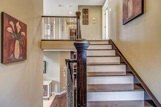 Photo 22: 126 Aspen Stone Road SW in Calgary: Aspen Woods Detached for sale : MLS®# A1048425