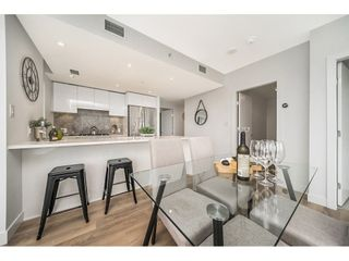 """Photo 6: 908 8538 RIVER DISTRICT Crossing in Vancouver: Champlain Heights Condo for sale in """"ONE TOWN CENTRE"""" (Vancouver East)  : MLS®# R2280873"""