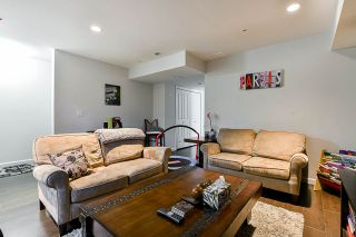 "Photo 25: 6858 208 Street in Langley: Willoughby Heights Condo for sale in ""Mantel At Milner Heights"" : MLS®# R2562289"