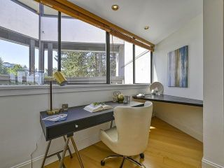 """Photo 20: 22 1201 LAMEY'S MILL Road in Vancouver: False Creek Condo for sale in """"Alder Bay Place"""" (Vancouver West)  : MLS®# R2597310"""
